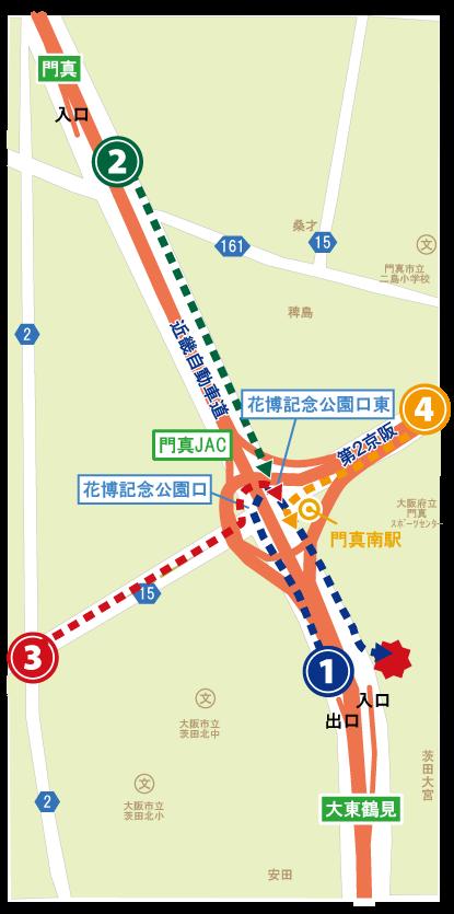 ac_maps